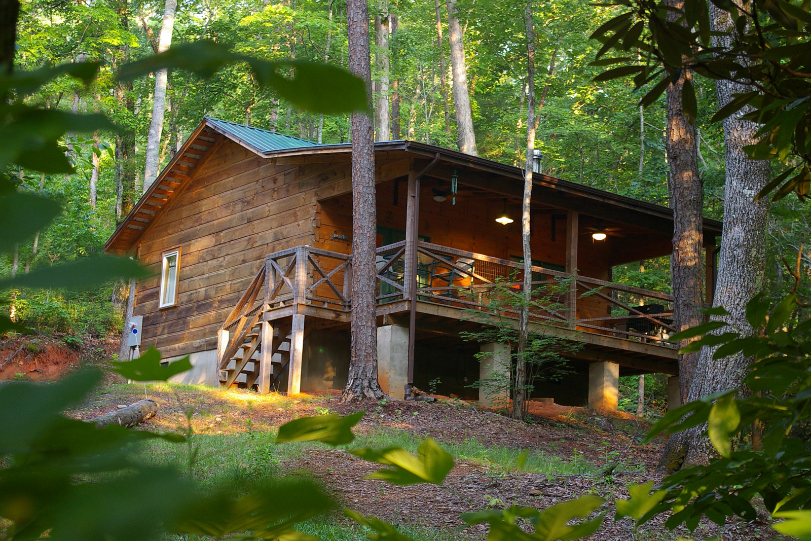 100 All Log Cabin Homes In Nc Mountain Recreation Log