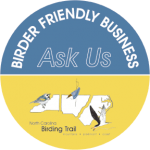 birder-friendly-business