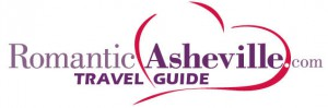 romantic_asheville_logo2