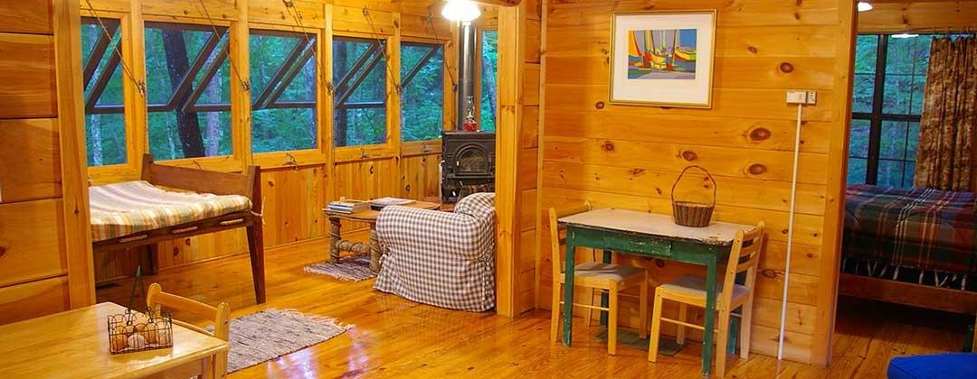 IMGP3872_BiminiTwist-livingroom