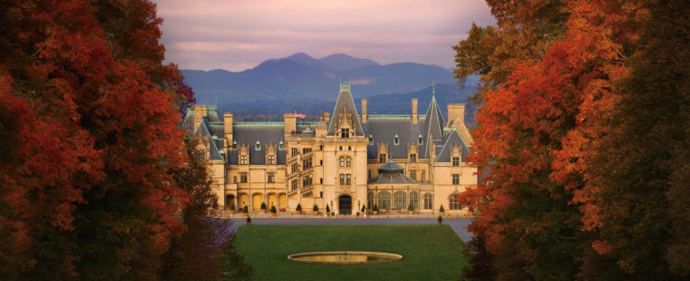 Biltmore_fall_facade12x8__large