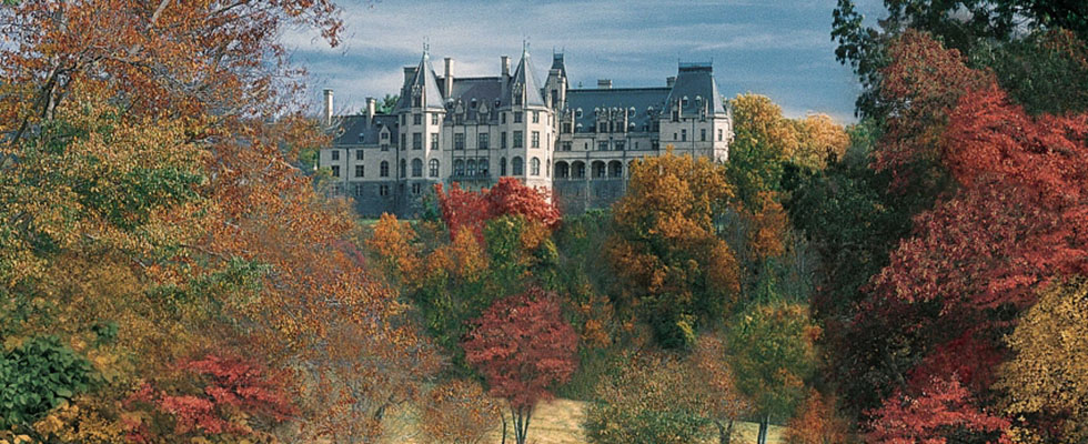 Biltmore_fall_panoramic_12x3__large